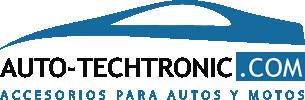 AUTO-TECHTRONIC